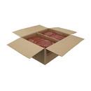 Prego Tomato Pasta Italian Sauce 106 Ounce Pouch - 6 Per Case