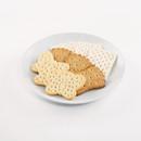 Pepperidge Farm Bulk Assorted 64 Sleeves Crackers 11.7 Pound Box - 1 Per Case