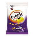 Pepperidge Farm Goldfish Pretzels Crackers 26 Ounce - 6 Per Case
