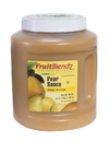 Fruitblendz-6-68 Oz Pear Puree