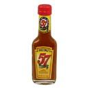 Heinz 10013000526606 Steak Sauces & Meat Condiments
