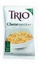 Trio Cream Cheese Sauce Mix 2 Pounds - 8 Per Case