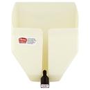 Heinz 10013000510001 Vac Kit Vol-Pak Wall Kit 1-4 Pound