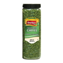Durkee Freeze Dried Chives 1 Ounce - 6 Per Case