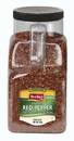 Durkee Crushed Red Pepper 60 Ounce - 1 Per Case