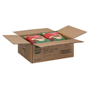 Knorr Turkey Gravy Mix 1 Pound Pack - 6 Per Case