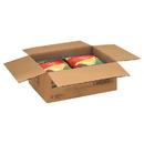 Knorr Chicken Gravy Mix 1 Pound Pack - 6 Per Case