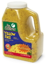 Producers Rice Mill Yellow Rice Seasoned Mix 3.5 Pound Jug - 6 Per Case