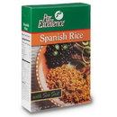 Producers Rice Mill Par Excellence Spanish Seasoned Rice Mix 36 Ounces - 6 Per Case
