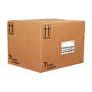 Lysol Basin Tub & Tile Cleaner 32 Fluid Ounce - 12 Per Case