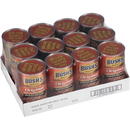Bush'S Original Baked Beans 28 Ounce Can - 12 Per Case