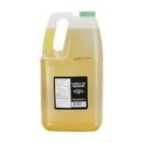 Carello 350867 Oil Canola/Ev 75/25 6-1 Gallon