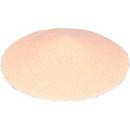 Domino Drink Dominade Orange 21.6 Ounce - 12 Per Case