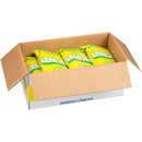 Commodity Sugar & Sugar Packets Dominade Lemon Drink 21.6 Ounce Packet - 12 Per Case