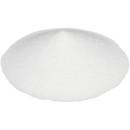 Accent 51221 Accent Flavor Enhancer