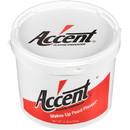 Accent Flavor Enhancer 10 Pound Tub - 1 Per Case