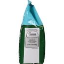 Nestle Alegria Frothy Mix 2 Pound Bag - 8 Per Case