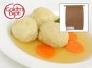 Golden Dipt G3364.43 Cracker Meal Matzoh 1-25 Pound