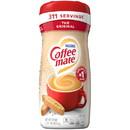 Coffee-Mate The Original Powder Creamer 22 Ounces Per Canister - 12 Per Case