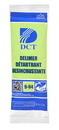 Dct Delimer Concentrate Powder 9-84 48/2 Oz