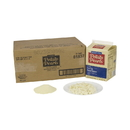 Basic American Foods Potato Pearls Low Sodium Extra Rich Mashed Potatoes 3.55 Pounds - 6 Per Case