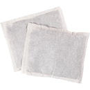 Nestea 100% Premium Blend Leaf Tea Filter Pack 1 Ounce Per Pack - 96 Per Case