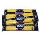 Pasta Fettuccine 20-16 Ounce