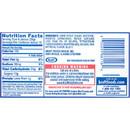 Jet-Puffed Regular White Marshmallows 1 Pound Bag - 12 Per Case