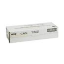 Guest Check 1 Part 3.5X6.75 1-2500 Each