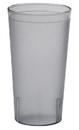 Cambro 3200P2152 Tumbler Plastic Clear 32 Ounce 24-1 Each