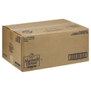 Coffee Special Delivery Hotel & Restaurant 1-11.2 Pound