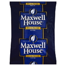 Maxwell House Coffee Special Delivery Ground Coffee 1.8 Ounce Per Pack - 112 Per Case