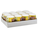 Country Time Lemonade Beverage Mix 1.125 Pounds Cannister - 12 Per Case