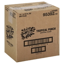 Kool-Aid Burst Tropical Punch Beverage 6.75 Fluid Ounces - 12 Per Case