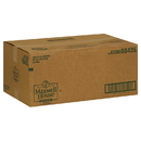 Maxwell House Coffee Special Delivery Decaffeinated Ground Coffee 1.5 Ounce Per Pack - 7 Per Box 16 Per Case