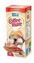 Coffee-Mate The Original Single Serve Liquid Creamer .32 Ounces Per Cup - 50 Per Pack - 4 Packs Per Case