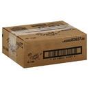 Crystal Light Lemonade Drink Mix 2 Ounce Packet - 12 Per Case