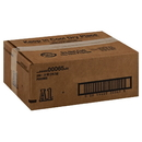 A.1. 00054400000658 Sauce Steak Portion Pack Foodservice Only Label 1-6.25 Pound