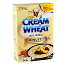 Cereal Cream Wheat Cook On Stove 1Min 12-28 Ounce