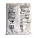 Royal Orange Gelatin Mix 24 Ounce Per Pack - 12 Per Case