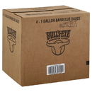 Sauce Honey Smoke Barbecue 4-1 Gallon