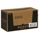 Bull's Eye 00019582391819 Sauce Bull's Eye Original Barbecue 12-1.125 Pound