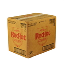 Frank'S Redhot Extra Hot Cayenne Pepper Sauce 1 Gallon - 4 Per Case