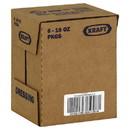 Kraft Ranch Dressing 16 Fluid Ounces - 6 Per Case