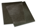 Screen Griddle Niagra 4X5.5 10-20 Count