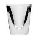 Anchor Hocking 1 Ounce Whisky Shot Glass 72 Per Pack - 1 Per Case