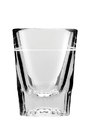 Anchor Hocking 2 Ounce Whiskey Shot Glass With Line 48 Per Pack - 1 Per Case