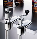 Edlund Complete Can Opener 1 Per Case