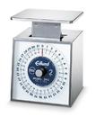 Edlund Standard 32 Ounce Scale - 1 Per Case