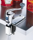 Edlund Manual Quick Change Can Opener - 1 Per Case